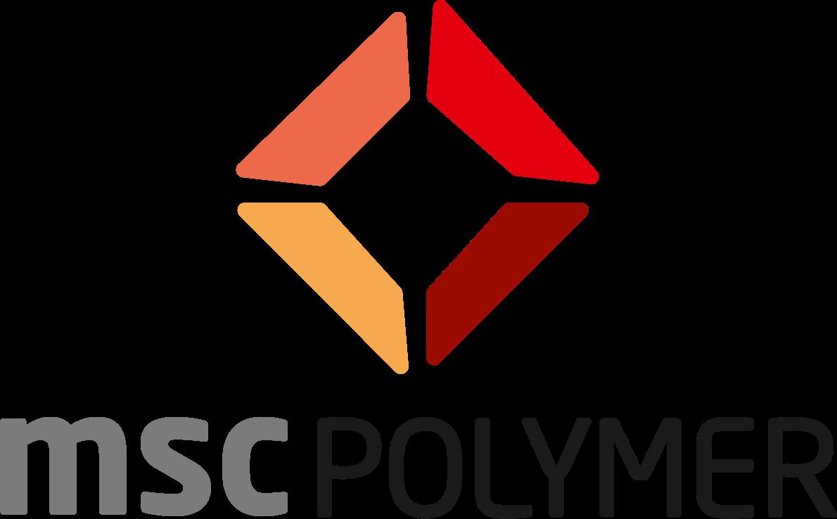 MSC Polymer